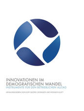 "eBook ""Innovationen im demografischen Wandel"""