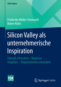 FOM-Edition_SiliconValley