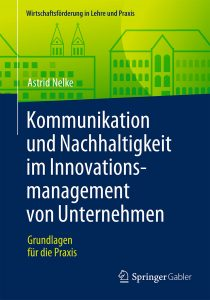 kcm_innovationsmanagement